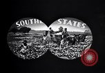 Image of cotton United States USA, 1928, second 5 stock footage video 65675030435