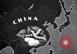 Image of silkworms China, 1928, second 8 stock footage video 65675030436