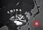 Image of silkworms China, 1928, second 10 stock footage video 65675030436