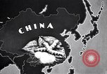 Image of silkworms China, 1928, second 11 stock footage video 65675030436