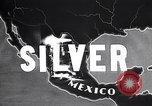 Image of silver Queretaro Mexico, 1928, second 8 stock footage video 65675030438