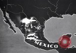 Image of silver Queretaro Mexico, 1928, second 10 stock footage video 65675030438