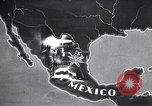 Image of silver Queretaro Mexico, 1928, second 11 stock footage video 65675030438