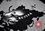 Image of platinum Russia, 1928, second 7 stock footage video 65675030439