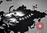Image of platinum Russia, 1928, second 11 stock footage video 65675030439