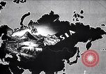 Image of platinum Russia, 1928, second 12 stock footage video 65675030439
