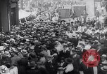 Image of War Rationing United States USA, 1917, second 8 stock footage video 65675030442