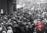 Image of War Rationing United States USA, 1917, second 11 stock footage video 65675030442