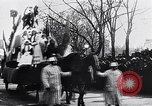 Image of womens suffrage parade Washington DC USA, 1913, second 5 stock footage video 65675030443
