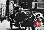 Image of Streets of New York City New York United States USA, 1905, second 10 stock footage video 65675030447