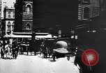 Image of Streets of New York City New York United States USA, 1905, second 12 stock footage video 65675030447