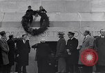 Image of Wright Memorial North Carolina United States USA, 1932, second 3 stock footage video 65675030449