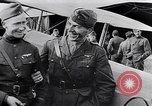 Image of Eddie Rickenbacker United States USA, 1936, second 8 stock footage video 65675030454