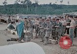 Image of Mass Cambodia, 1970, second 3 stock footage video 65675030457
