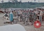 Image of Mass Cambodia, 1970, second 5 stock footage video 65675030457