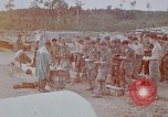 Image of Mass Cambodia, 1970, second 6 stock footage video 65675030457