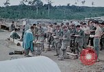 Image of Mass Cambodia, 1970, second 8 stock footage video 65675030457
