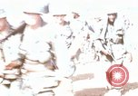 Image of 199th Light Infantry Brigade Vietnam, 1968, second 1 stock footage video 65675030467