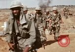 Image of 199th Light Infantry Brigade Vietnam, 1968, second 4 stock footage video 65675030467
