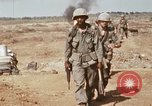 Image of 199th Light Infantry Brigade Vietnam, 1968, second 6 stock footage video 65675030467