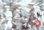 Image of 199th Light Infantry Brigade Vietnam, 1968, second 1 stock footage video 65675030469
