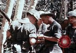 Image of 199th Light Infantry Brigade Vietnam, 1968, second 5 stock footage video 65675030469