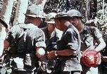 Image of 199th Light Infantry Brigade Vietnam, 1968, second 8 stock footage video 65675030469