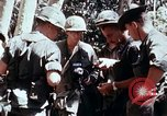 Image of 199th Light Infantry Brigade Vietnam, 1968, second 12 stock footage video 65675030469