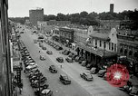 Image of Reenactment of Nazi martial law Anderson South Carolina USA, 1941, second 3 stock footage video 65675030487