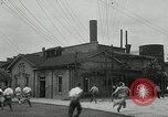 Image of Reenactment of Nazi martial law Anderson South Carolina USA, 1947, second 3 stock footage video 65675030488