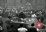 Image of Reenactment of Nazi martial law Anderson South Carolina USA, 1941, second 2 stock footage video 65675030489
