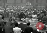 Image of Reenactment of Nazi martial law Anderson South Carolina USA, 1941, second 3 stock footage video 65675030489