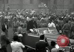 Image of Reenactment of Nazi martial law Anderson South Carolina USA, 1941, second 4 stock footage video 65675030489