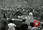 Image of Reenactment of Nazi martial law Anderson South Carolina USA, 1941, second 5 stock footage video 65675030489