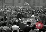 Image of Reenactment of Nazi martial law Anderson South Carolina USA, 1941, second 7 stock footage video 65675030489