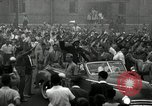 Image of Reenactment of Nazi martial law Anderson South Carolina USA, 1941, second 10 stock footage video 65675030489