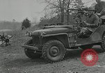 Image of US Army Soldiers United States USA, 1942, second 5 stock footage video 65675030491