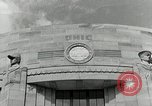Image of Toledo Naval Armory Toledo Ohio USA, 1937, second 7 stock footage video 65675030501