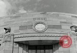 Image of Toledo Naval Armory Toledo Ohio USA, 1937, second 8 stock footage video 65675030501