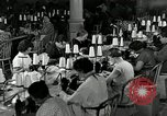 Image of WPA community programs Ohio United States USA, 1937, second 6 stock footage video 65675030503