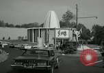 Image of Pro Football Hall of Fame Canton Ohio USA, 1963, second 7 stock footage video 65675030506