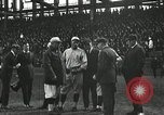 Image of World Series Brooklyn New York City USA, 1920, second 4 stock footage video 65675030514