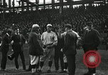 Image of World Series Brooklyn New York City USA, 1920, second 5 stock footage video 65675030514