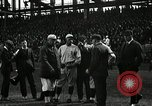 Image of World Series Brooklyn New York City USA, 1920, second 6 stock footage video 65675030514