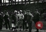 Image of World Series Brooklyn New York City USA, 1920, second 7 stock footage video 65675030514