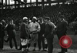 Image of World Series Brooklyn New York City USA, 1920, second 8 stock footage video 65675030514