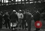 Image of World Series Brooklyn New York City USA, 1920, second 9 stock footage video 65675030514