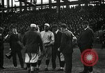 Image of World Series Brooklyn New York City USA, 1920, second 10 stock footage video 65675030514