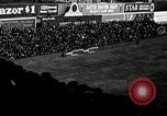Image of World Series Brooklyn New York City USA, 1920, second 11 stock footage video 65675030514