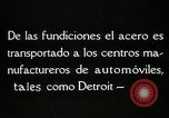 Image of Pan American Congress of Journalists Detroit Michigan USA, 1927, second 9 stock footage video 65675030525